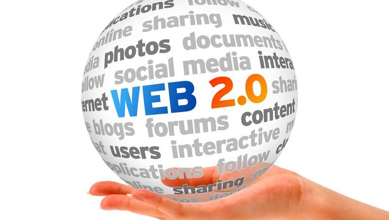 110+ Top Web 2.0 Sites List High PR Do-Follow 2018