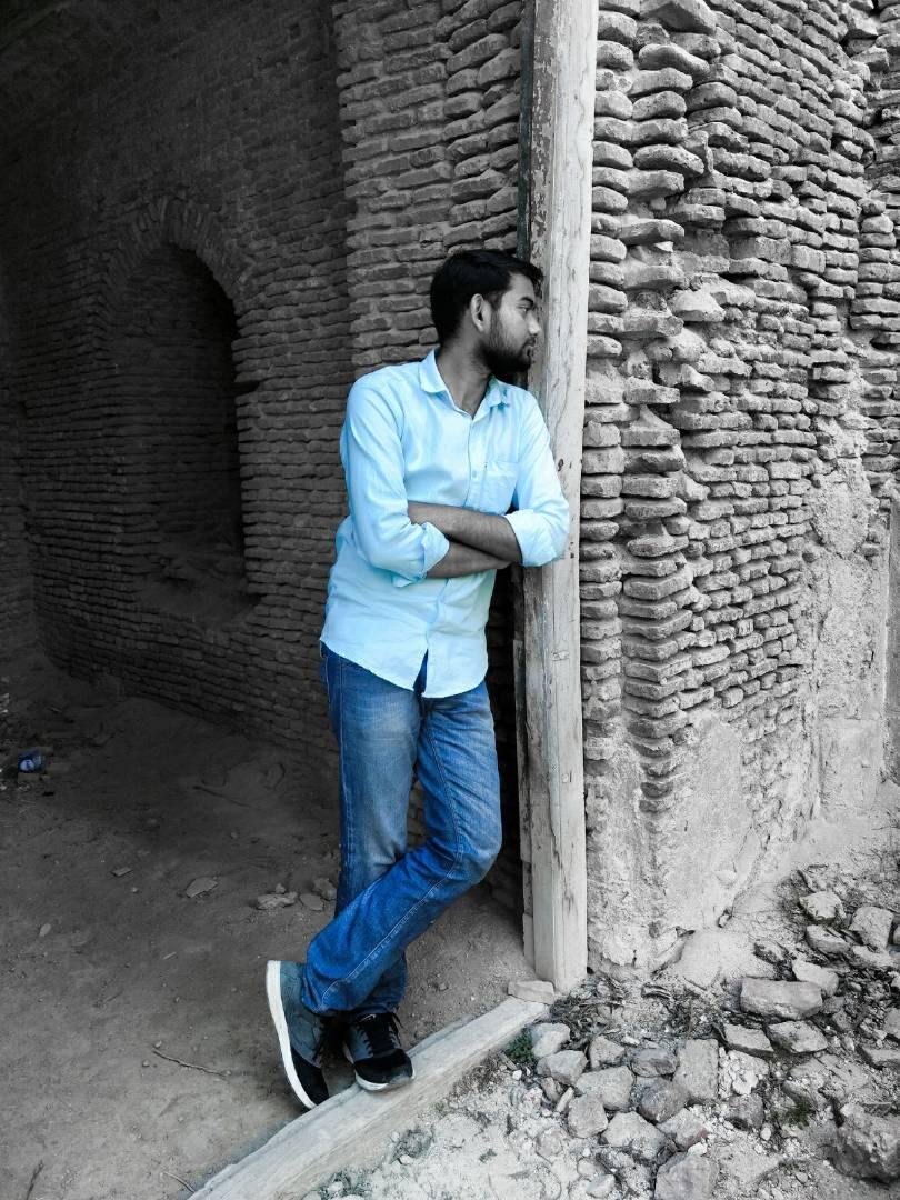 Preet Kamal Sad