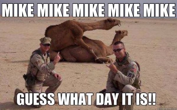 Funniest-hump-day-meme-dirty-photo