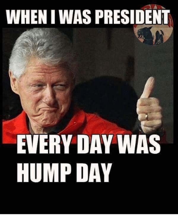Funniest-hump-day-memes-pics-joke