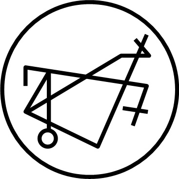 Nyarlathotep Symbol