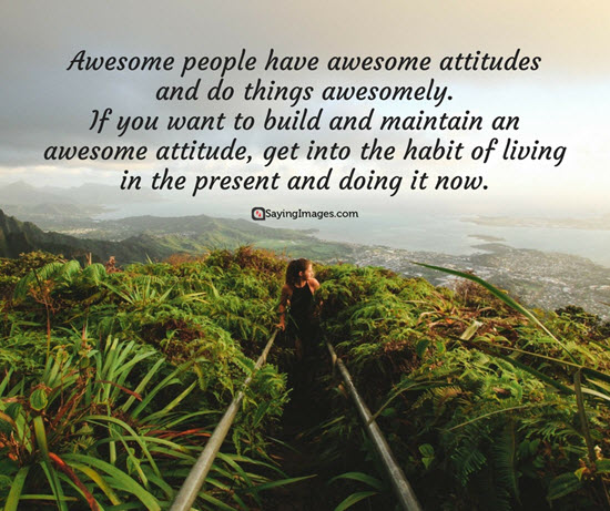 Awesome People Have Awesome Awesome Quotes