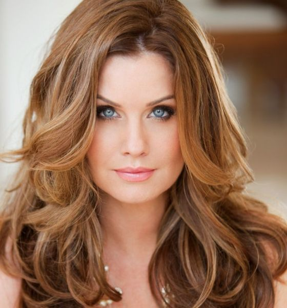Different attractive look style for women Layer Hairstyle