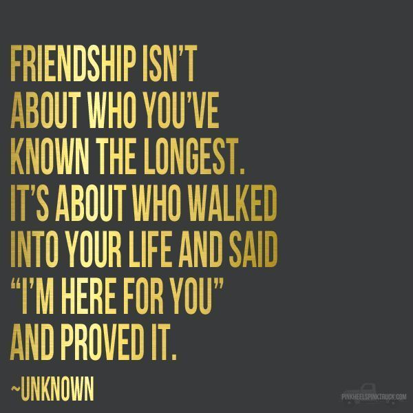 Friendship Isn't About Who Funny Best Friend Quotes