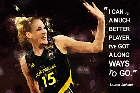I Can A Much Better Player Basketball Quotes
