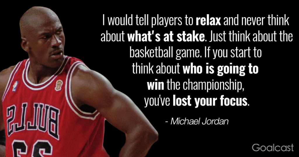 I Would Tell Players To Basketball Quotes