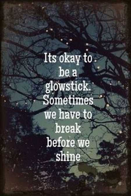 Its Okay To Be A Awesome Quotes