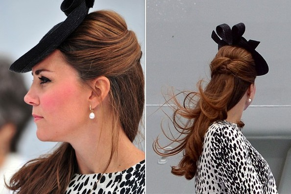 Latest style for women to take a tour Layer Hairstyle
