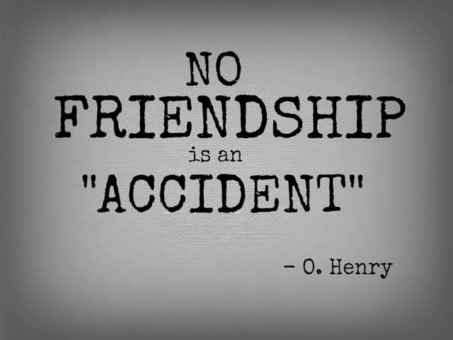 No Frirndship Is An Short Best Friend Quotes
