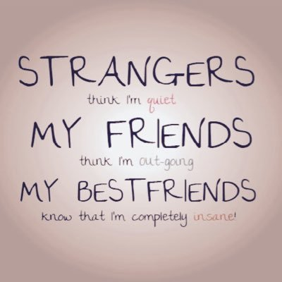 22 Best Crush Quotes About Feelings That You Tell Your Crush ...