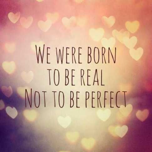 We Were Born To Cute Quotes