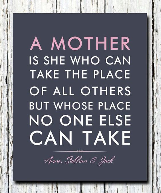 Mother Birthday Quotes | 37 Wishes About Happy Birthday For Amazing Mother Preet Kamal