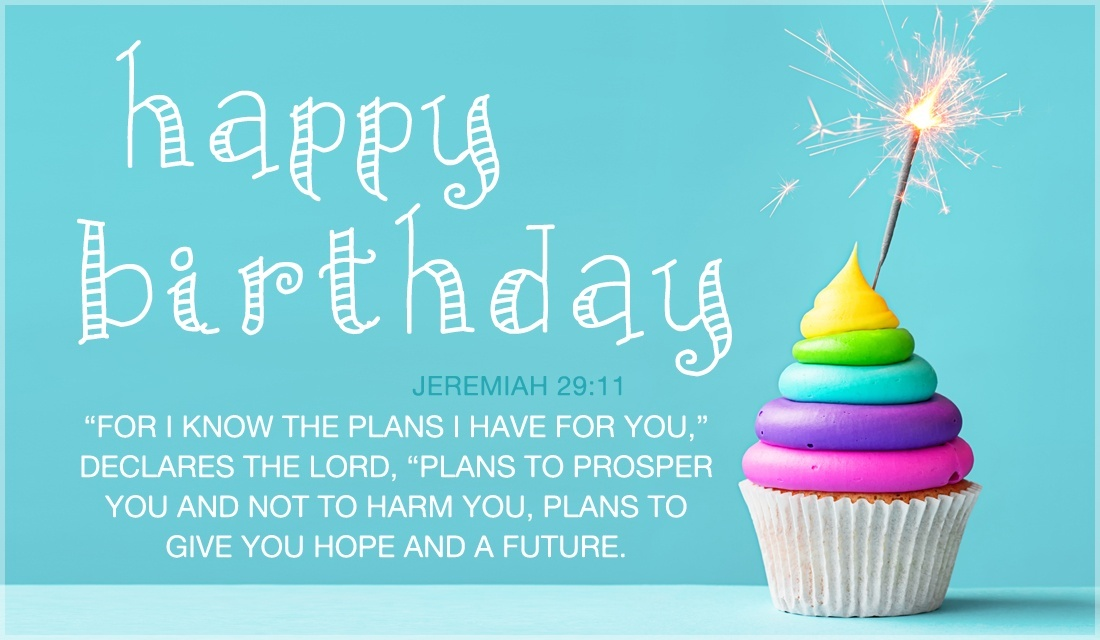 Amazing happy birthday to Godchild blessing and messages
