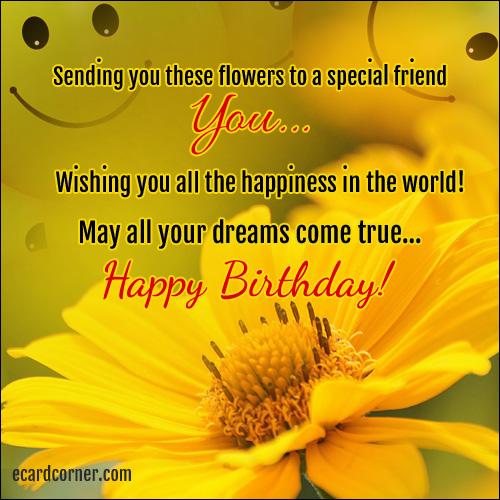 29 Best Birthday Goddaughter Wishes Preet Kamal