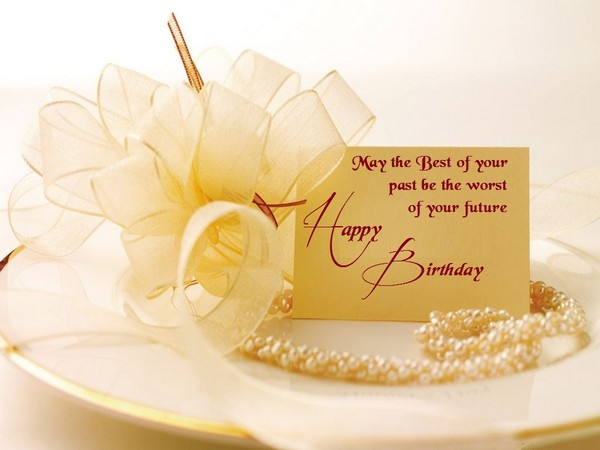 Birthday greeting card for best Daughter from mom