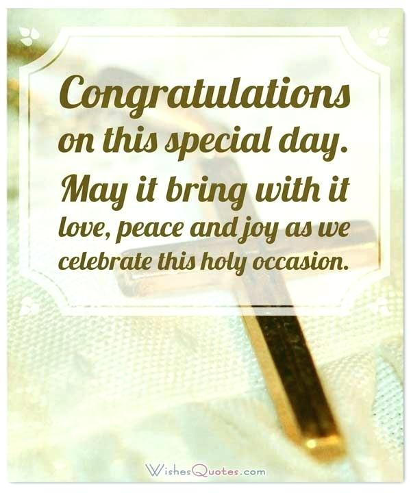 Congratulations greeting for Godmother on this special day happy birthday