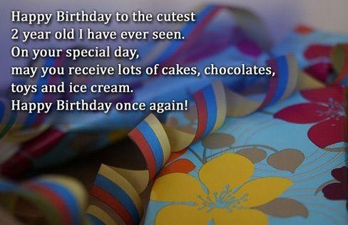 Happy birthday to the cutest Godchild message