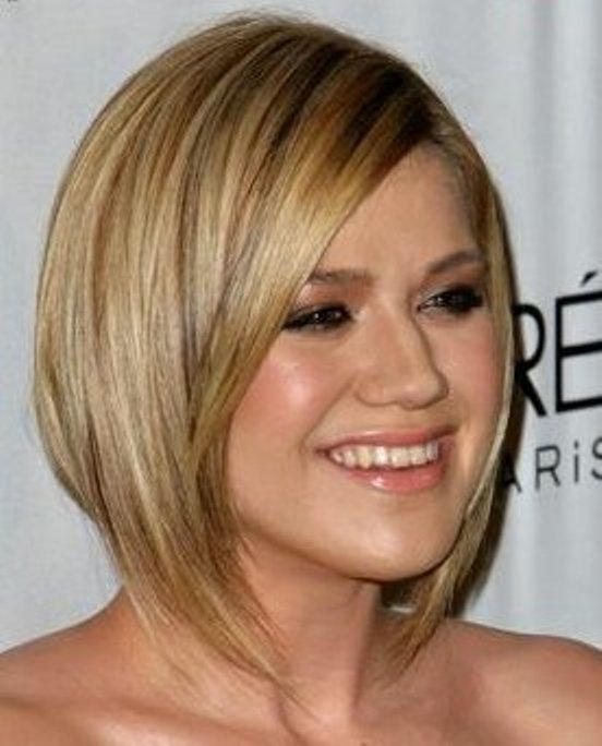 Superb style for women Short Hairstyle