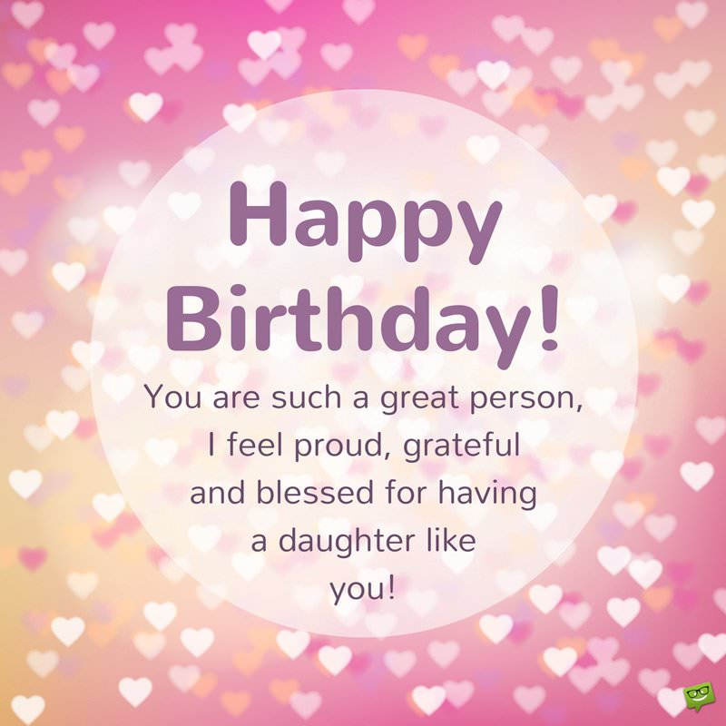 Sweet happy birthday to you lovely Father blessing
