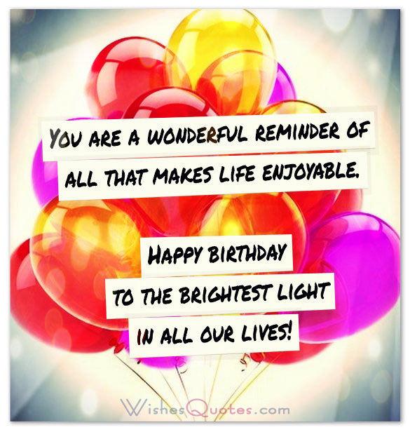 Wonderful reminder wish for Godfather happy birthday