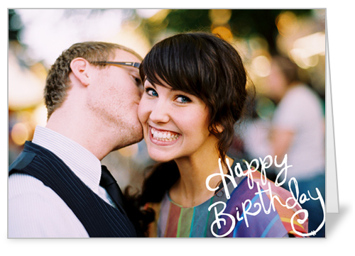 happy birthday beautiful Wife wishes wallpaper for you
