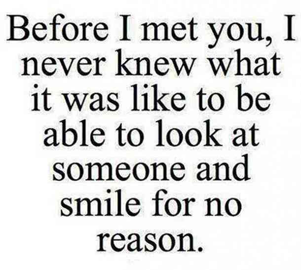 Before I Met You Wcw Quotes