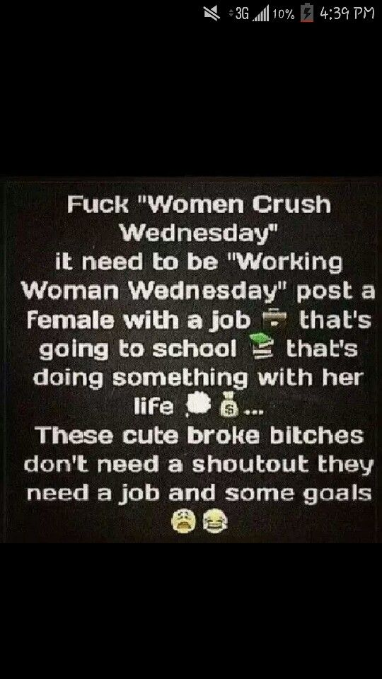 It Need To Be Working Wcw Quotes