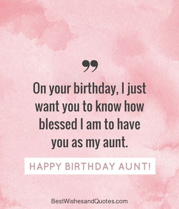 On your birthday, I just want to know best birthday wishes quotes for her