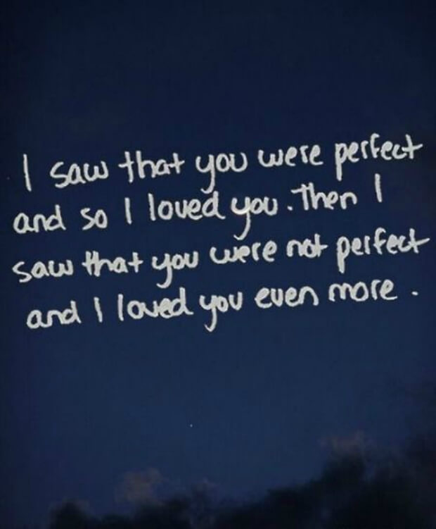 28 Ur The Best Thing That Ever Happened To Me Quotes – Preet ...