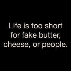 Life Is Too Short Dom Sub Quotes
