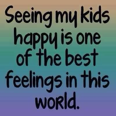27 My Son Is My World Quotes About Being Parent Preet Kamal