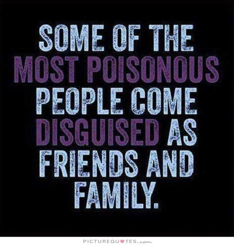 32 Fake Family Quotes About Betrayal Of Friends Preet Kamal