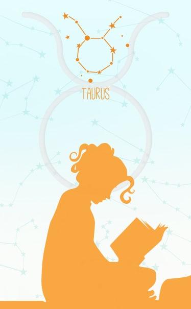 Taurus Career