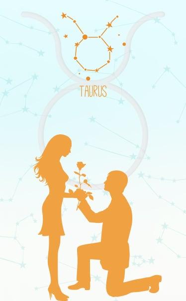 Taurus Love