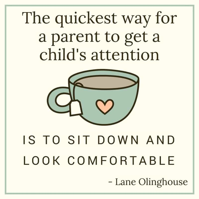 The Quickest Way For A Funny Mom Quotes