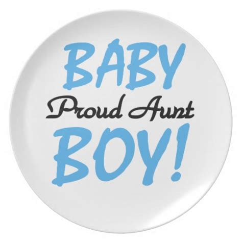 Baby Proud Aunt Boy Proud Aunt Quotes