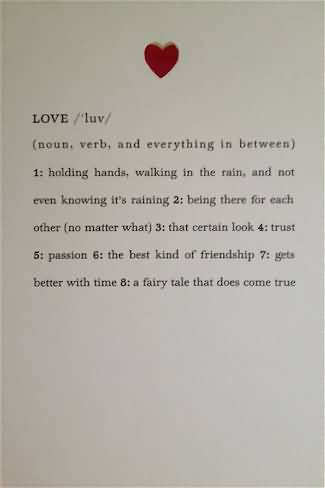 Holding Hands Walking In Famous Love Quotes