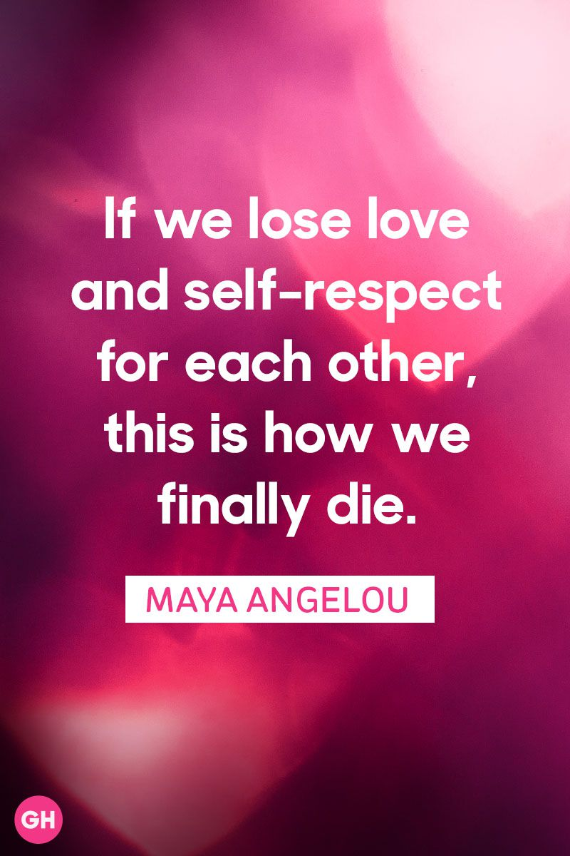 If We Lose Love Famous Love Quotes