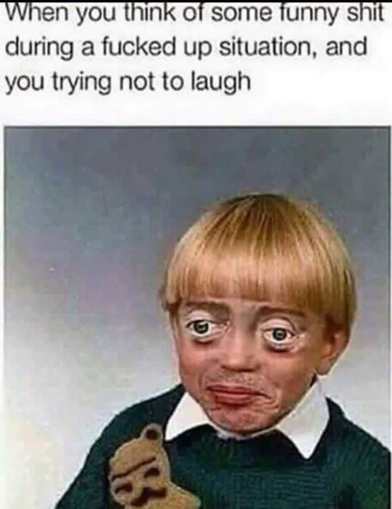 December you Traing To Not To Laugh Memes