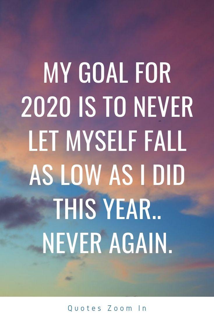 Amazing 2020 Quotes