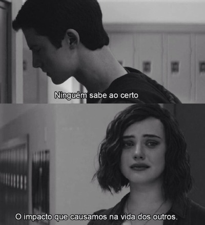 Better 13 Reasons Why Quotes