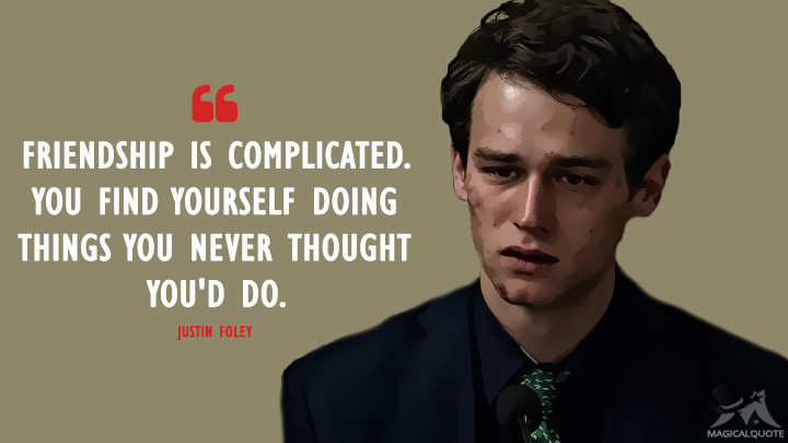 Cute 13 Reasons Why Quotes