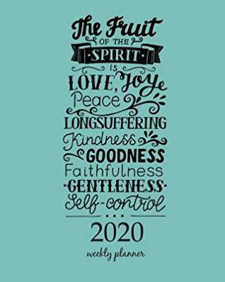 Fantastic 2020 Quotes