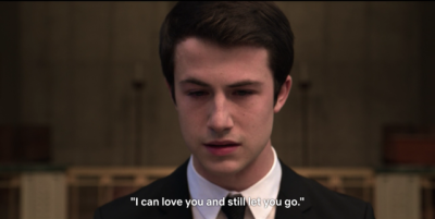 Unique 13 Reasons Why Quotes