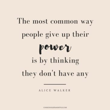 The Most Common Way People Fashion Quotes