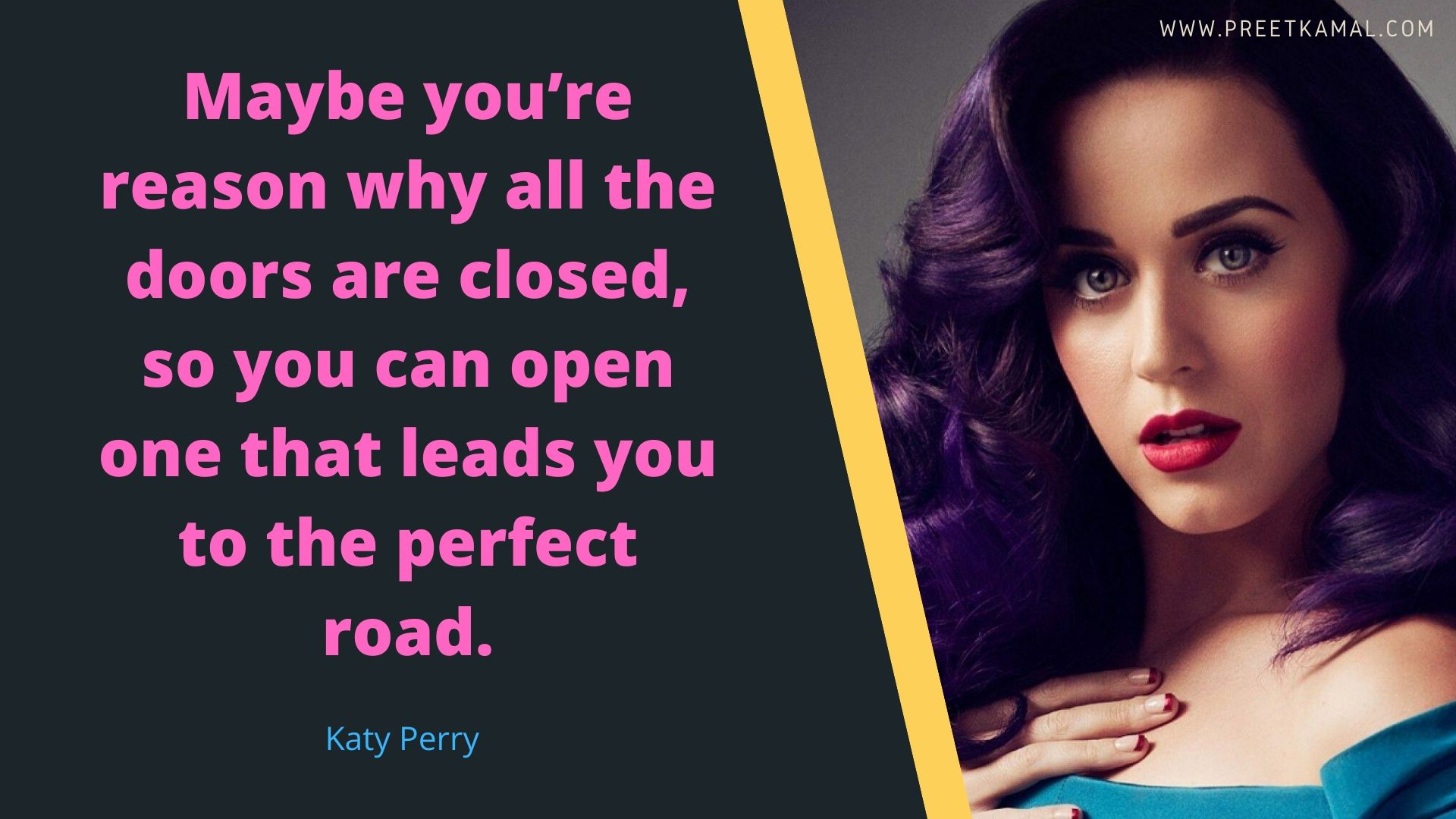 Katy Perry Quotes (10)