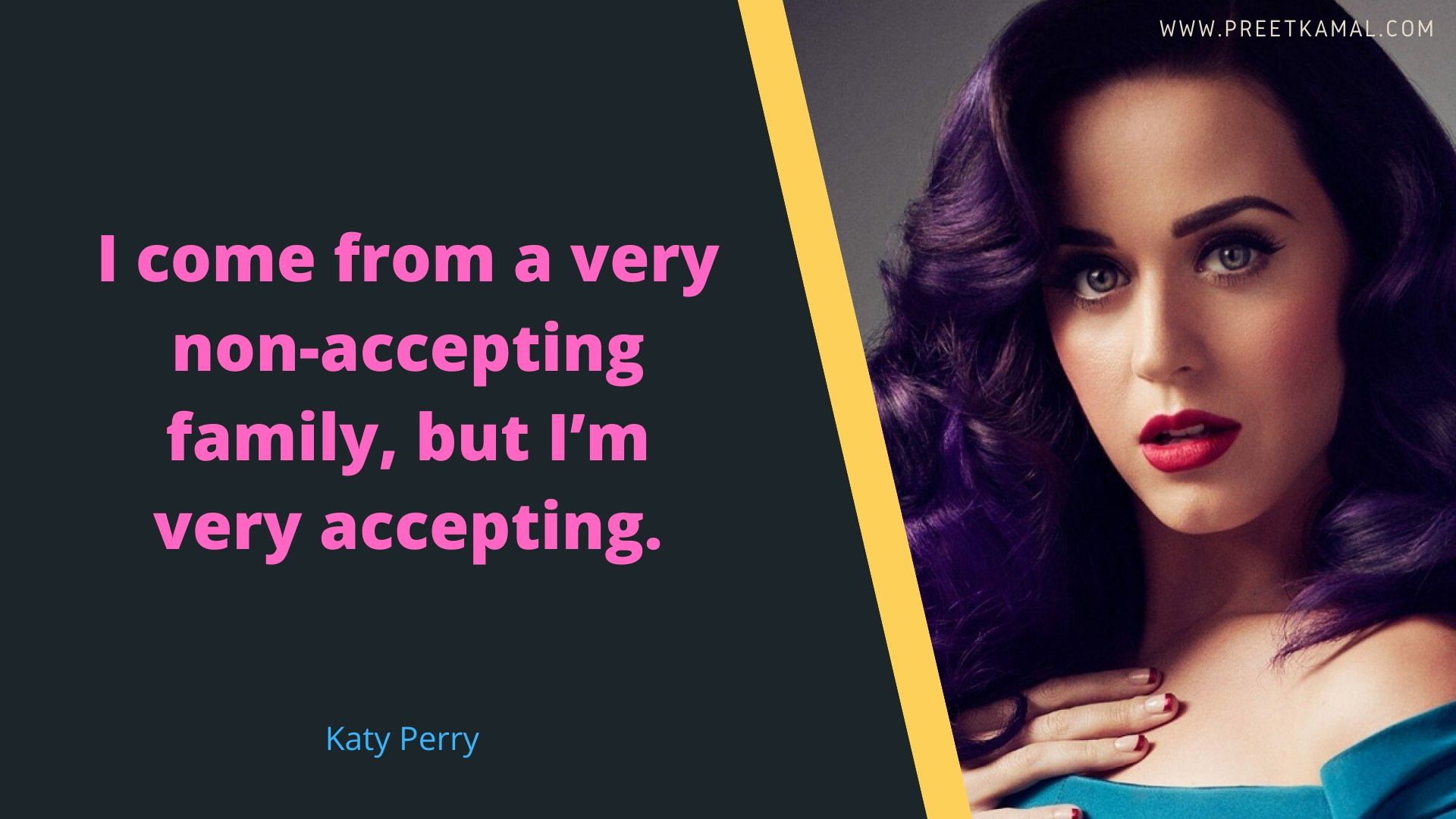 Katy Perry Quotes (8)