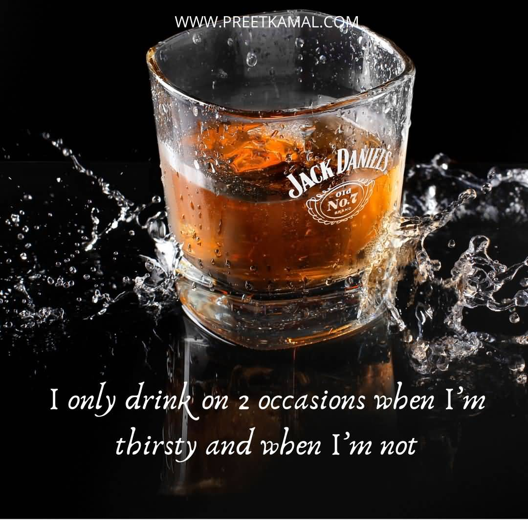stop drinking alcohol quotes