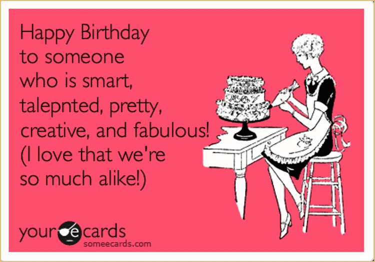 To Someone Who Is Happy Birthday Aunt Meme