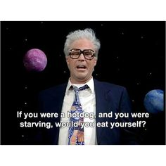 And You Were Starving Harry Caray Will Ferrell Quotes
